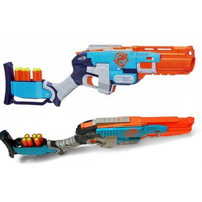 $14.00 · Blaster Party Package